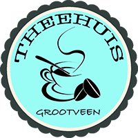 Logo 2 Theehuis Grootveen