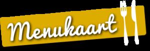 banner-menukaart